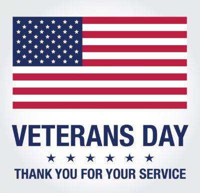 veterans day_hd wallpaper
