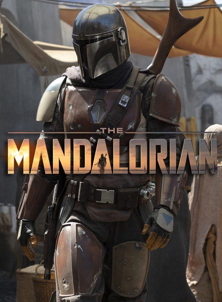 mandalorian_mandalorian warrior