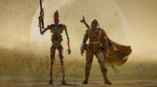 mandalorian_ancient
