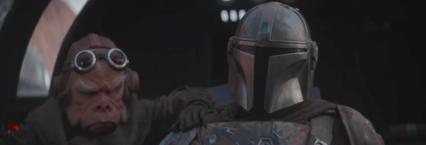 mandalorian_the rise skywalker