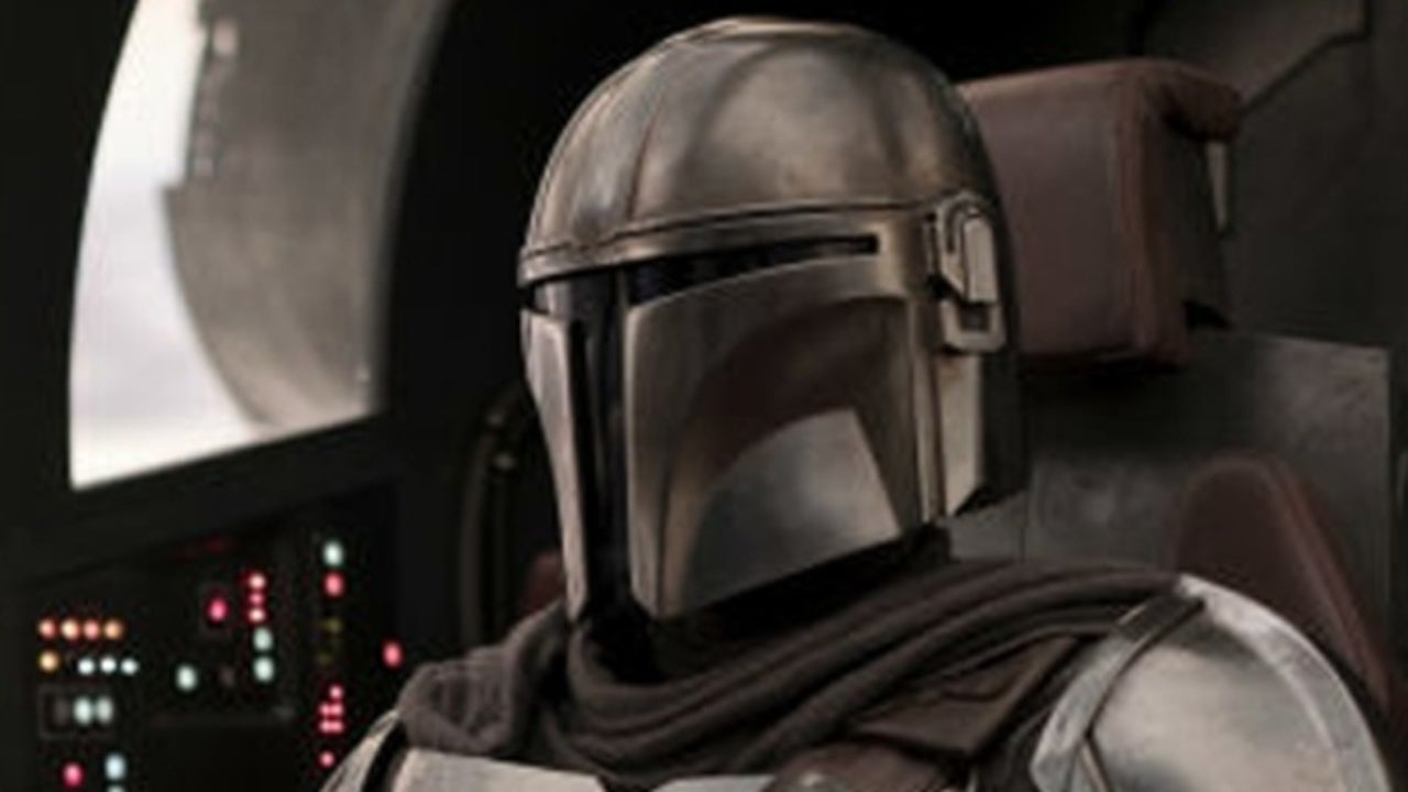 mandalorian_widescreen