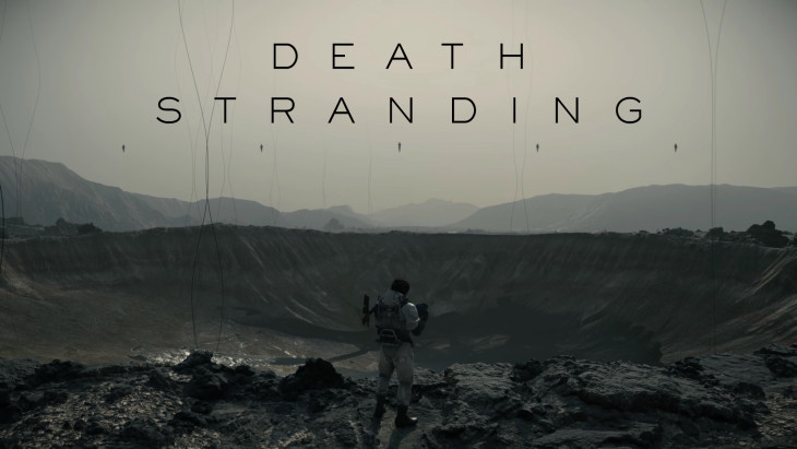 death stranding_ps4 cover 18