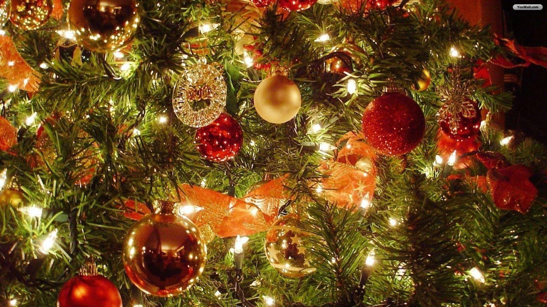 christmas desktop_pinterest