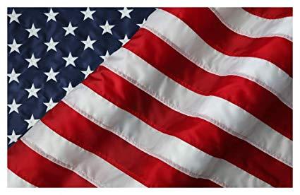 american flag_iphone 7