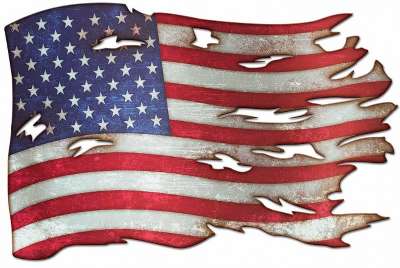 american flag_desktop