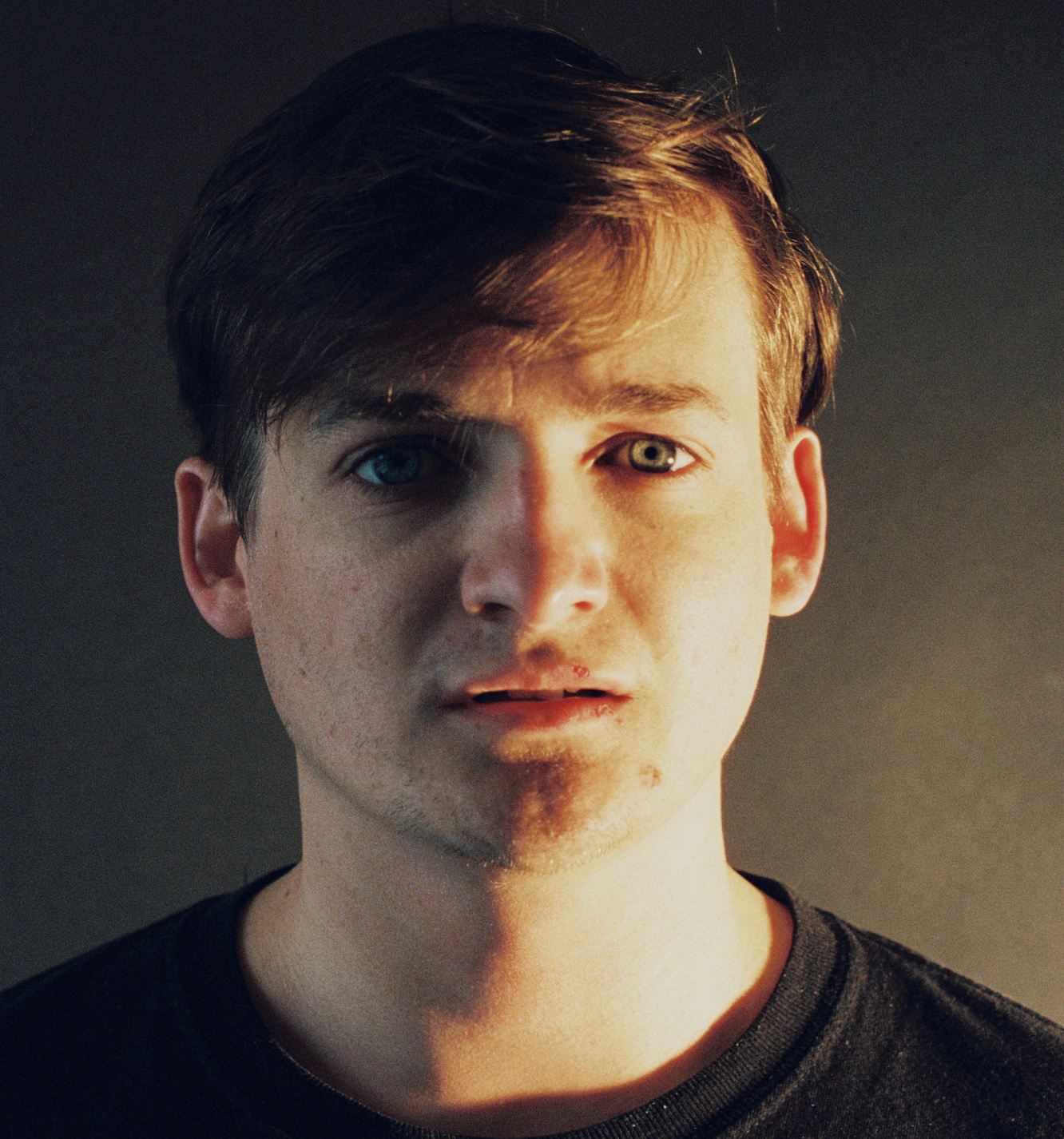 Jack Gleeson_game throne actor