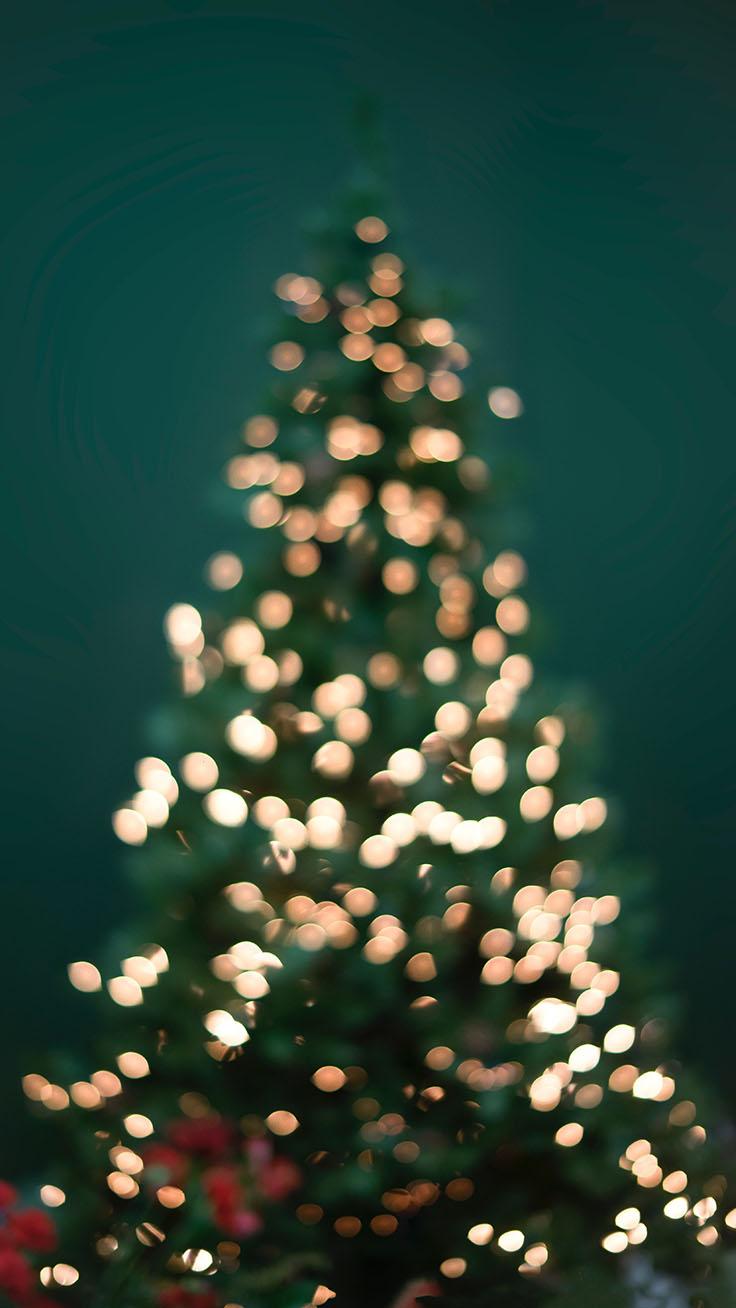 christmas wallpaper_phone
