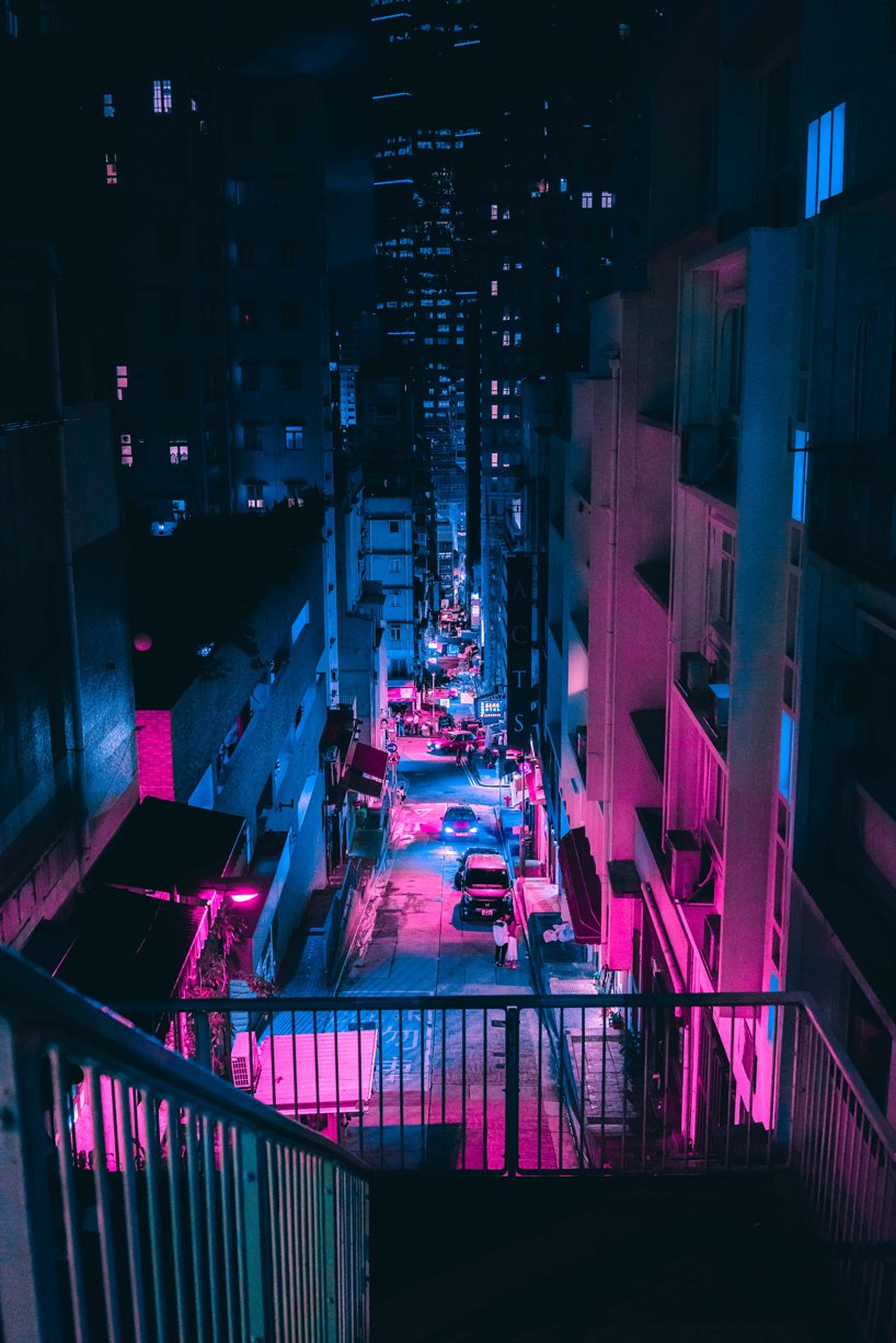 aesthetic hd iphone wallpapers 13_