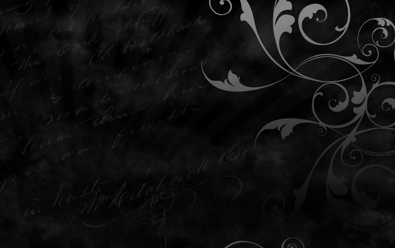 1080p iphone black wallpaper hd 54_