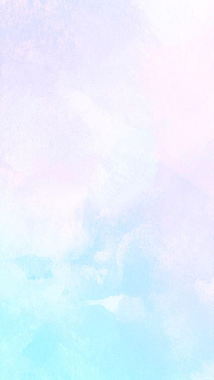 iphone pastel wallpaper hd 42_