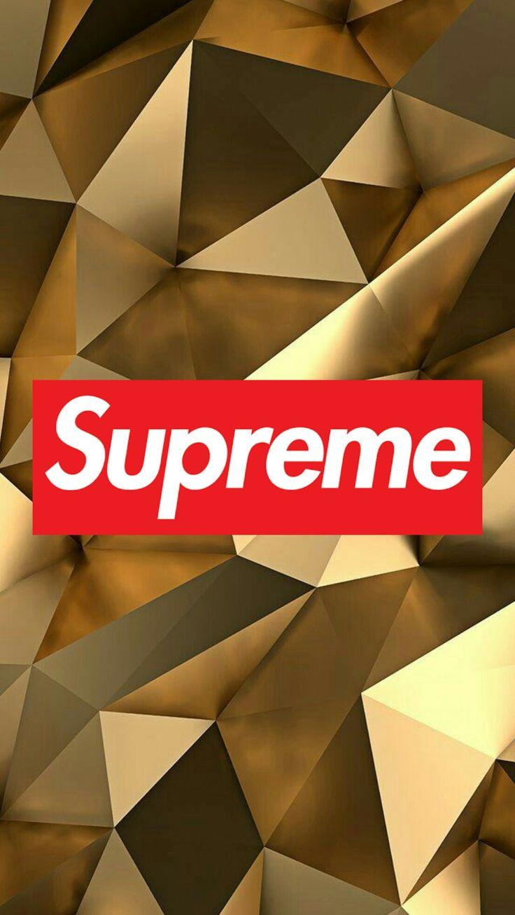 Bape Supreme Wallpaper Iphone 2020 Lit It Up