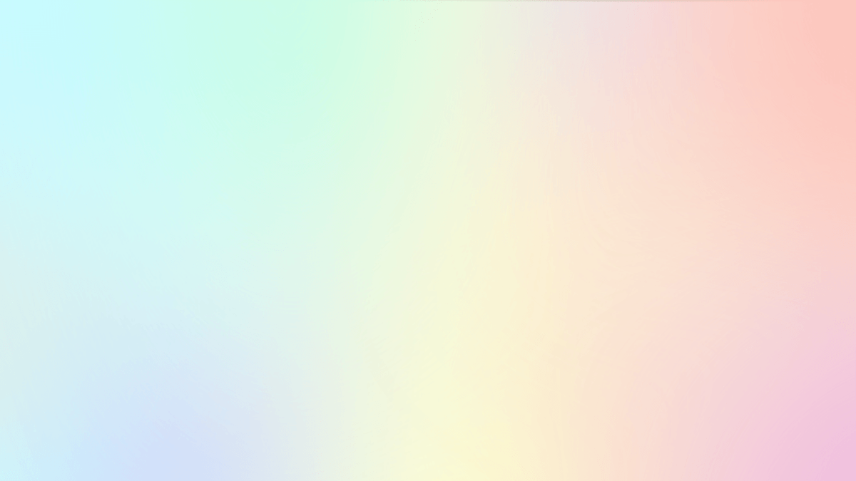 iphone pastel wallpaper hd 22_